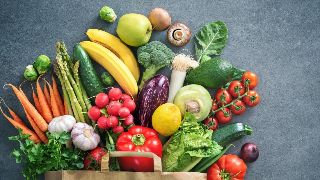 DESEO® • Ungesunde Ernährung kann sexuelle Schwäche begünstigen. Das damit oft verbundene Übergewicht wirkt sich negativ auf das körperliche Wohlbefinden aus und schafft so eine Basis für sexuelle Schwäche.