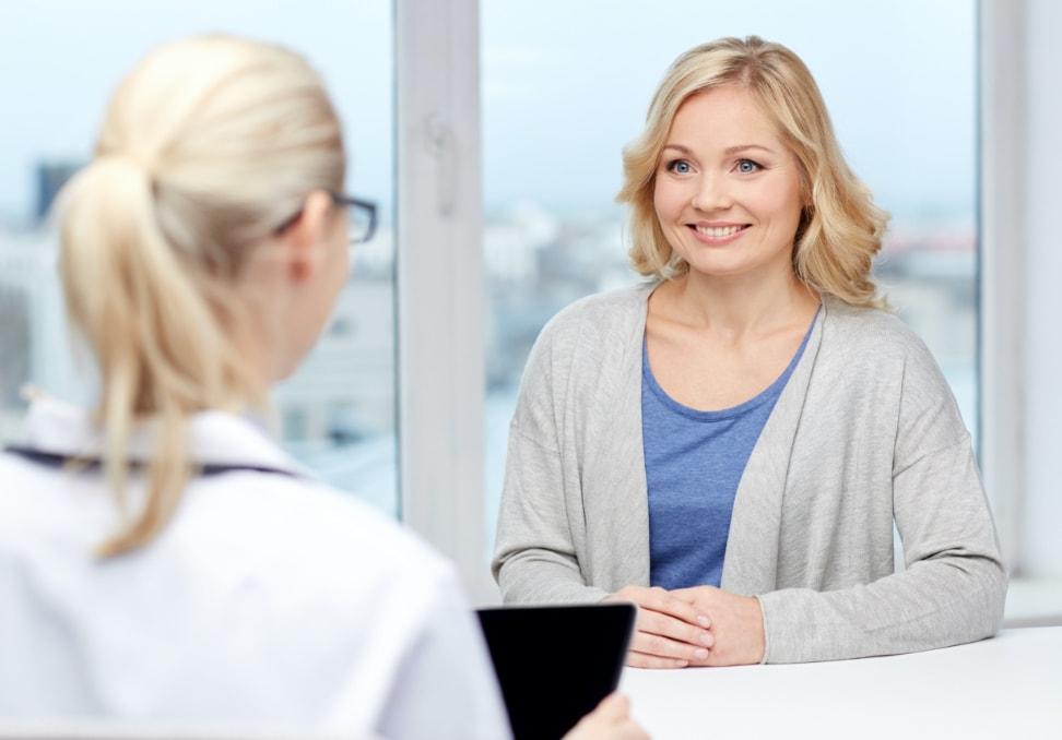DESEO® • Worauf man bei einem Mittel zur Libido-Steigerung achten sollten.