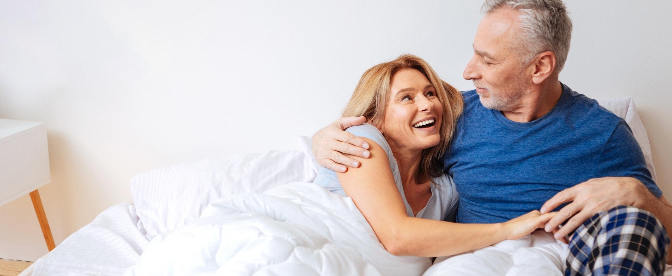 DESEO® Tropfen • Tipps für eine bessere Libido