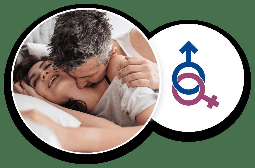 DESEO® • Tipps für eine bessere Libido